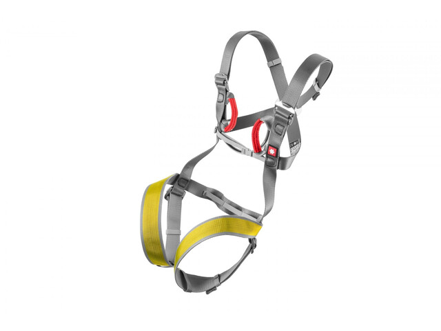 Ocun Mojo Full Body Harness Kids